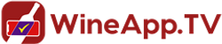 logo-wineapp-240x48-1