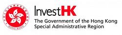 investhk-logo-en