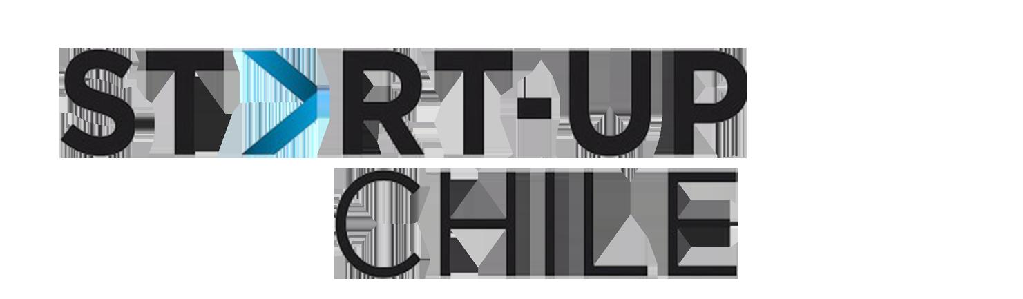 startupchile_2