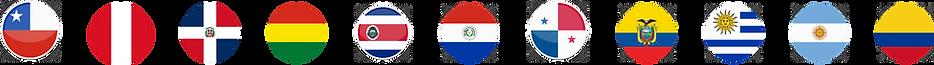 banderas cv.png