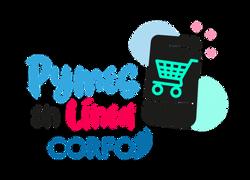 logo_pymes_en_linea_a