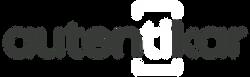 LogoA_Web_Mesa-de-trabajo-1