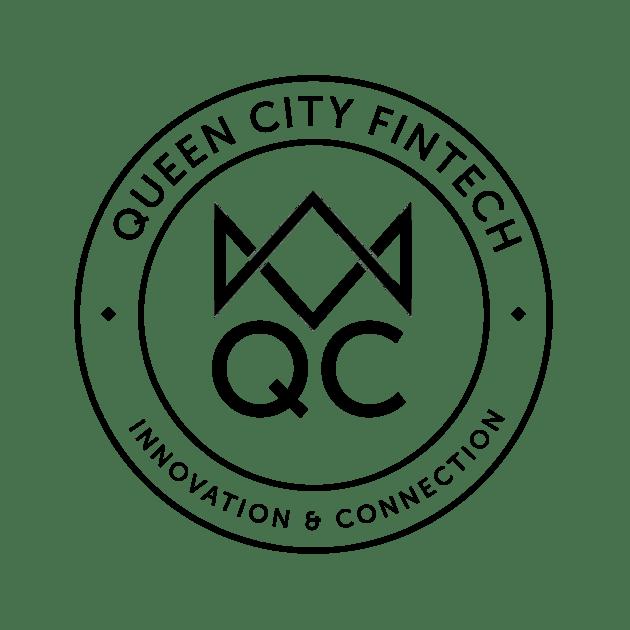 QCF-Logo-Black