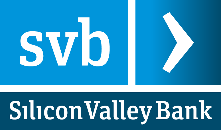 688.NEW-SVB-Box-Logo
