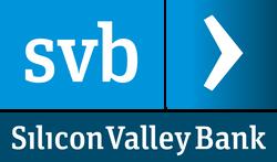 688.NEW-SVB-Box-Logo