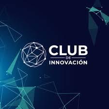Club de innovacion