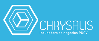 CHRYSALIS PUCV