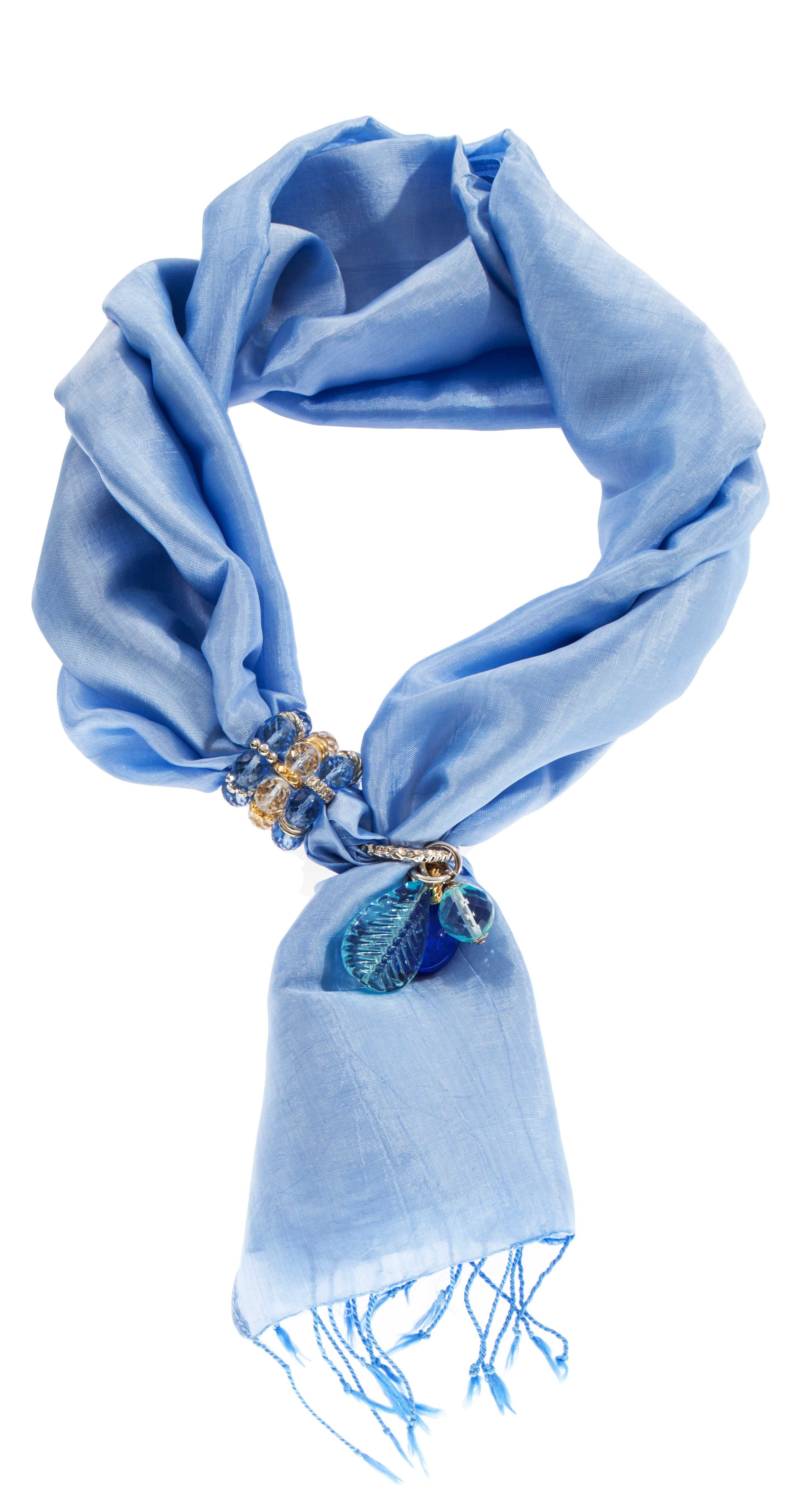 photo+packshot+foulard.jpg