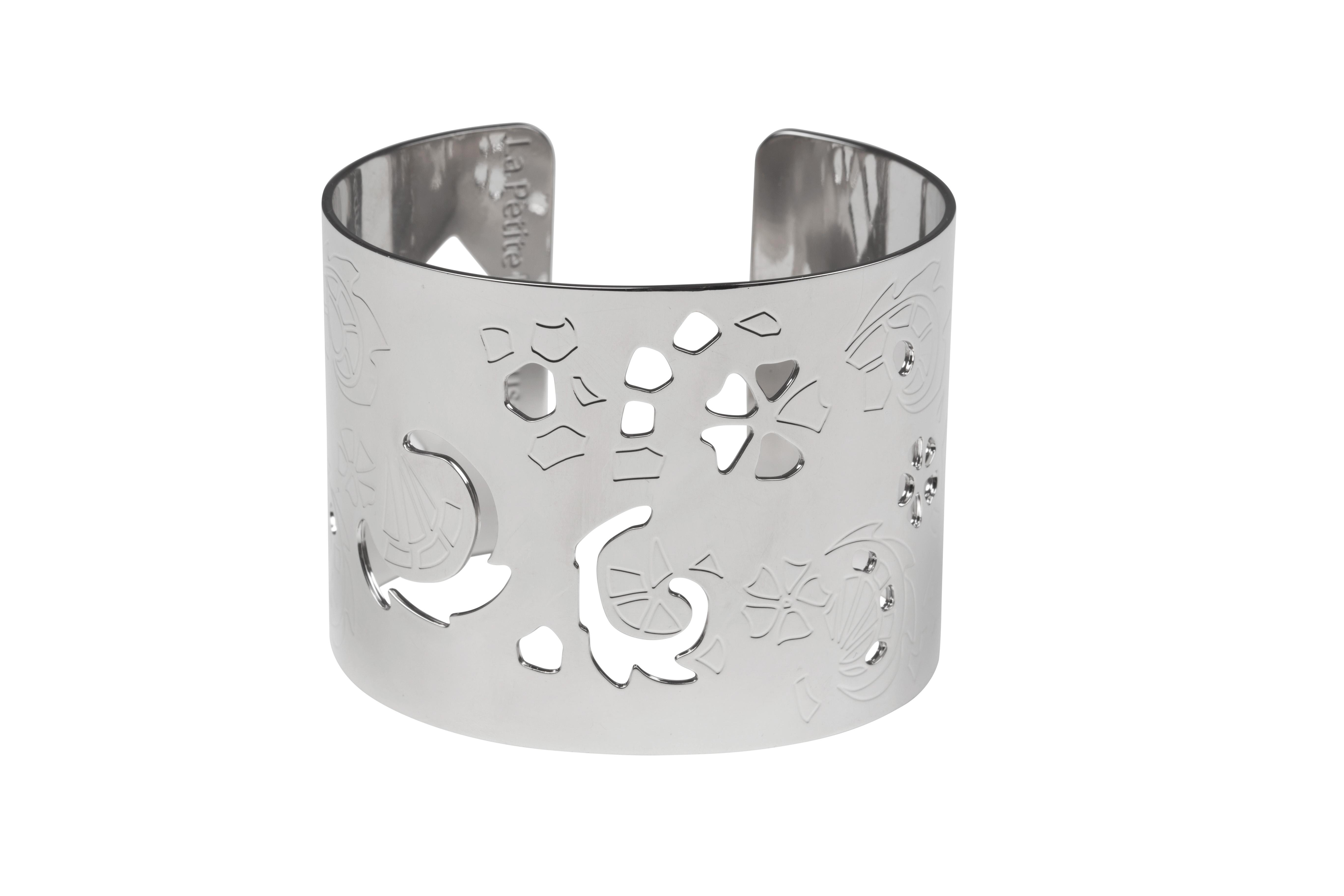teste bijoux-021 copie