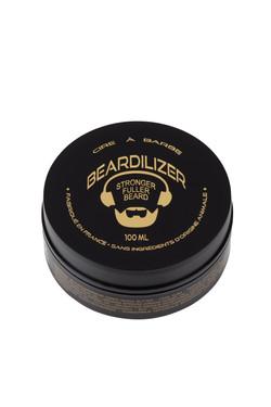 Beardlizer22
