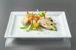 photographe-culinaire-a-paris