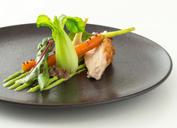 Photo+packshot+Culinaire+2
