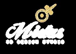 Midas - White logo-01.png