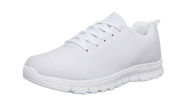 white-shoe-png-free-library-sneaker-png-