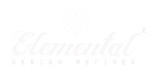 Logo Main - White.png