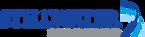 stillwater-logo-horiz@2x.png