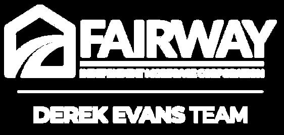 White-FULL-DET-FIMC-Logo-1.png