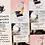 Thumbnail: 70% OFF! Typewriter Font Bundle Vol. 2