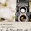 Thumbnail: Secretary Typewriter & Texture pack