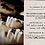 Thumbnail: Vintage Typewriter and Script font pack