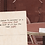 Thumbnail: Populaire Typewriter Font & Extras