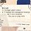 Thumbnail: Fletcher Typewriter Font & Extras