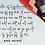 Thumbnail: Big River sans and script font duo