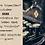 Thumbnail: 70% OFF! Typewriter Font Bundle