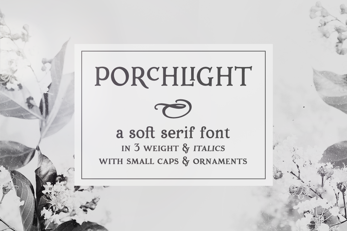 Porchlight