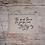 Thumbnail: Soul Drifter handwritten font