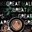 Thumbnail: Gumball sans serif font