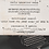 Thumbnail: Thesis Typewriter Font and Extras