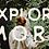 Thumbnail: Rockford sans serif font