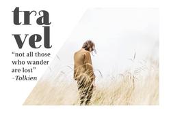 Farewell, Angelina