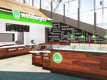 YVR - Walburger