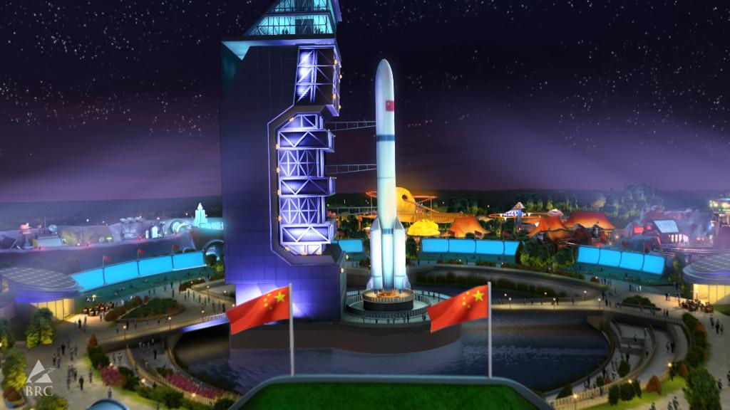 Hainan_Themepark_0271 copy.jpg
