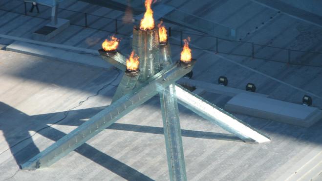 Olympic Events 013.jpg
