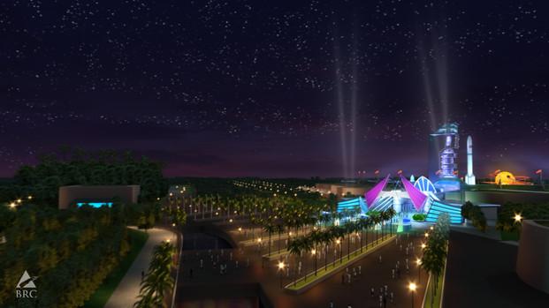 Hainan_Themepark_0039.jpg