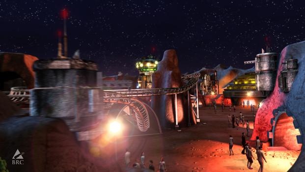 Hainan_Themepark_0960 copy.jpg