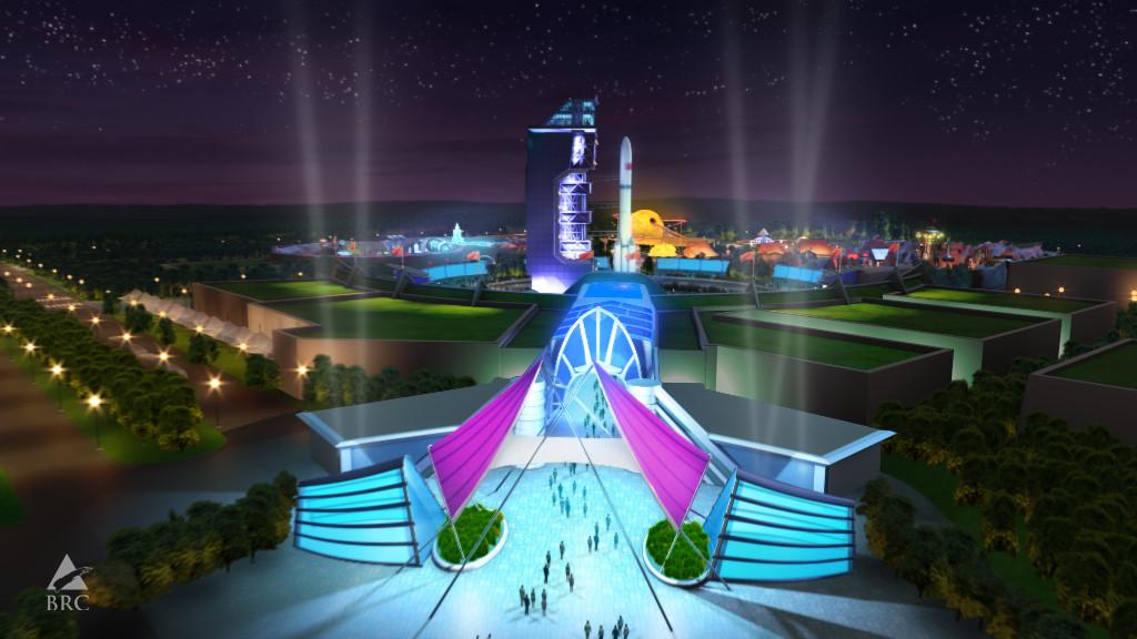 Hainan_Themepark_0124 copy.jpg