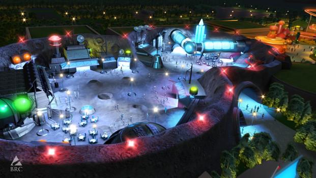 Hainan_Themepark_1834 copy.jpg
