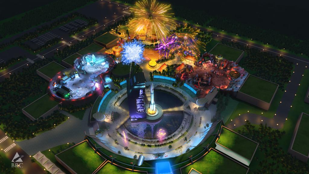 Hainan_Themepark_2076 copy.jpg