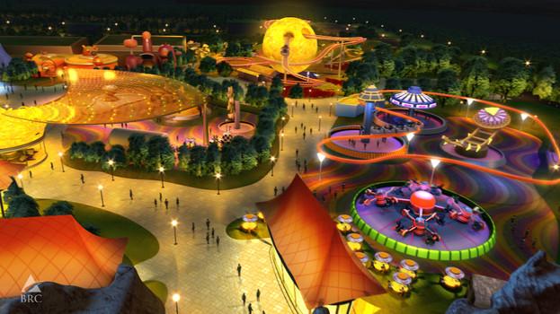 Hainan_Themepark_1209 copy.jpg