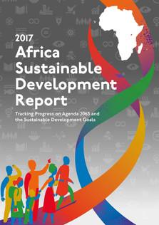 ECA Flagship Reports