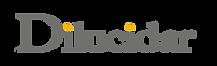 Dilucidar Logo