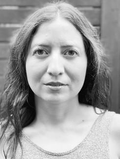 Susana, Project Manager (Australia)