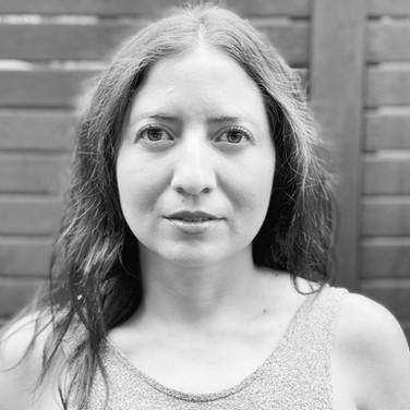 Susana, Architecture and sustainability (Australia)