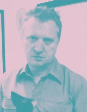 Producer-Adam-Soch-of-the-Film-575x742_e