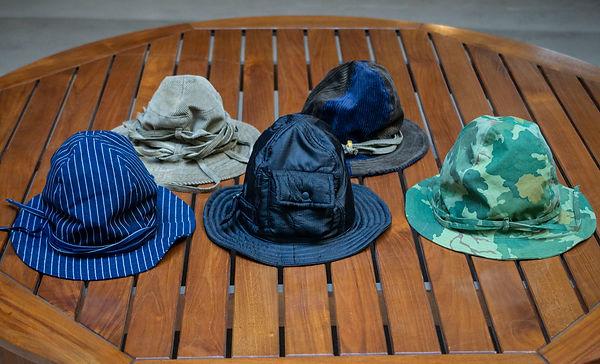 SLA Hats.jpg