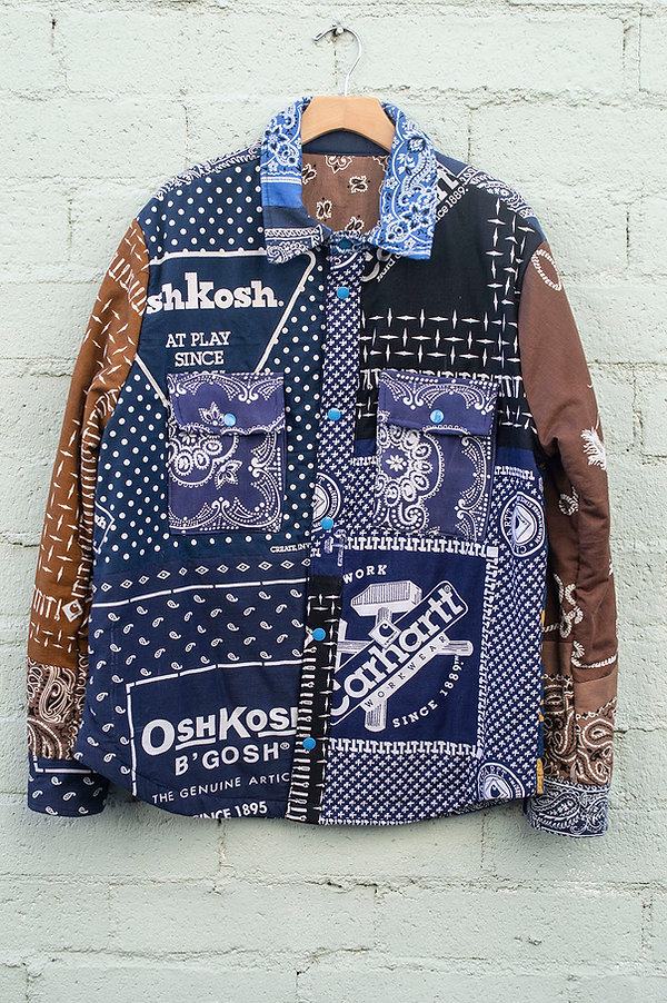 SLA Handkerchief Puffer Jacket_front.jpg
